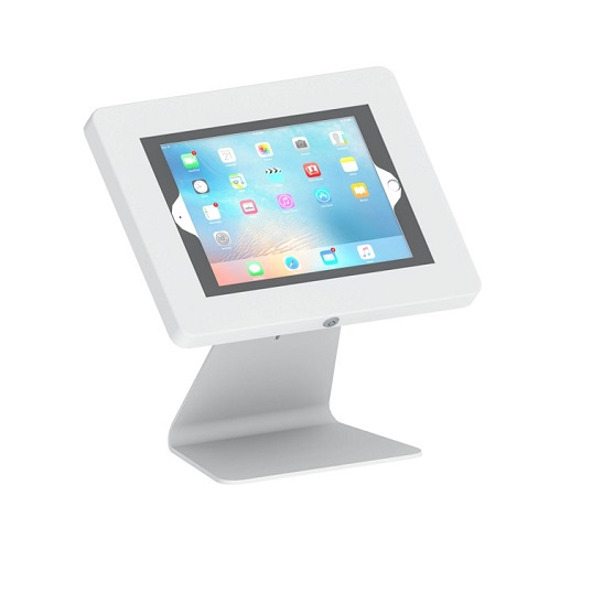 iPad Table Mount