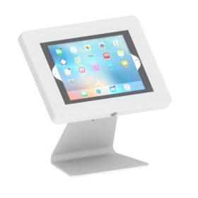 ipad table mount