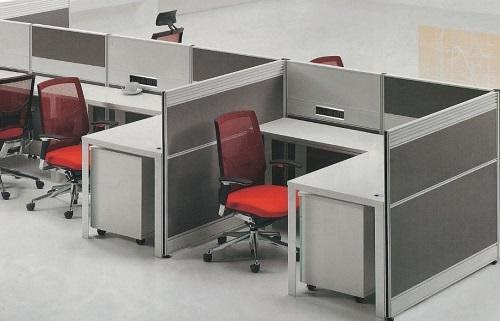 Solutions For Your Workstation
